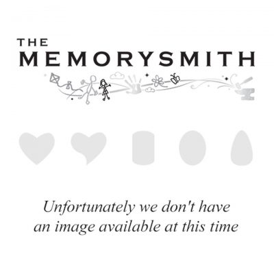 The MemorySmith Holding Image