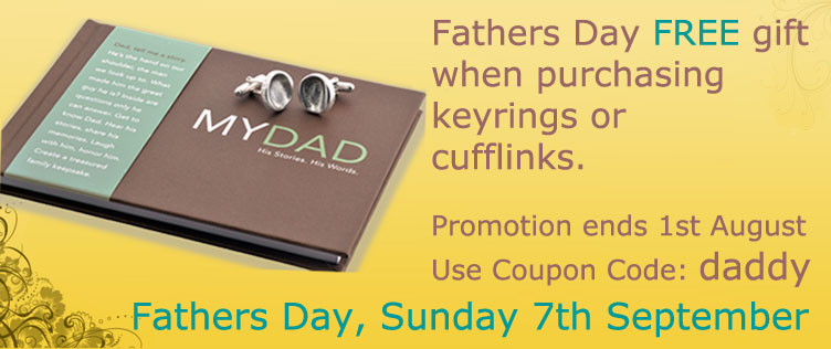 Fathers Day 2014