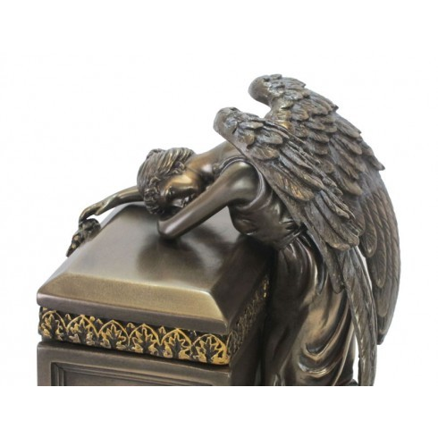 angel-of-grief-bronze-keepsake-urn-004