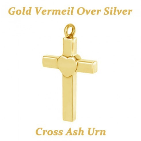 Rosary Bead Cross can be engraved upto 14 characters