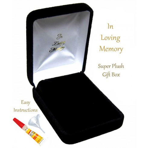 clear-crystal-cremation-jewellery-urn-001