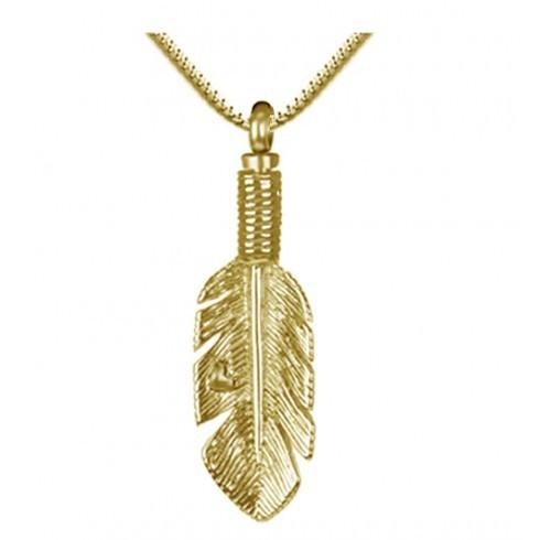 crystal-heart-keepsake-jewellery-urn-001