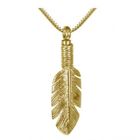 crystal-heart-keepsake-jewellery-urn-002