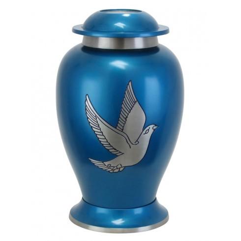 dove-spirit-pewter-urn-002