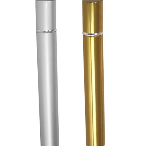 elite-scattering-tubes-002