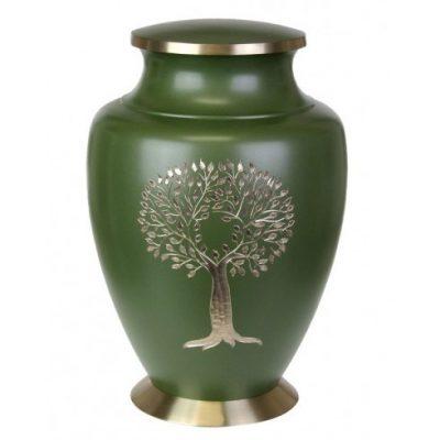 family-tree-urn-002