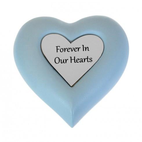 forever-blue-heart-keepsake-001