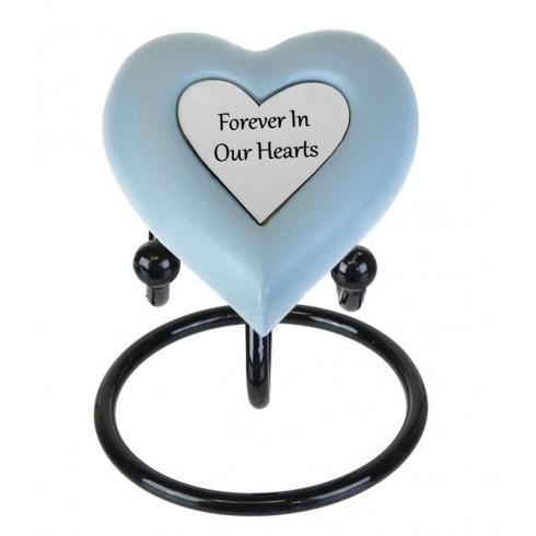 forever-blue-heart-keepsake-002