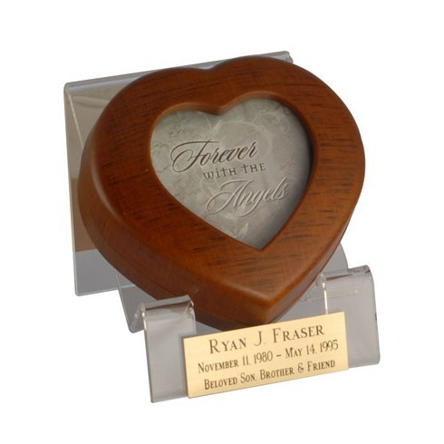 forever-with-angels-heart-music-box-urn-amazing-grace-001