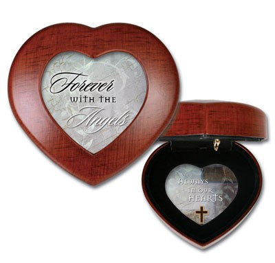 forever-with-angels-heart-music-box-urn-amazing-grace-003