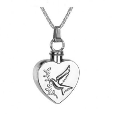 heart-dove-pendant-urn-001