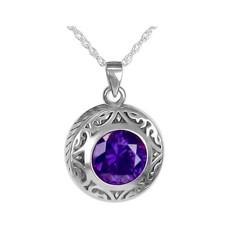 Ash Jewellery