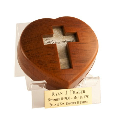 in-remembrance-cross-music-box-urn-unchained-melod-002