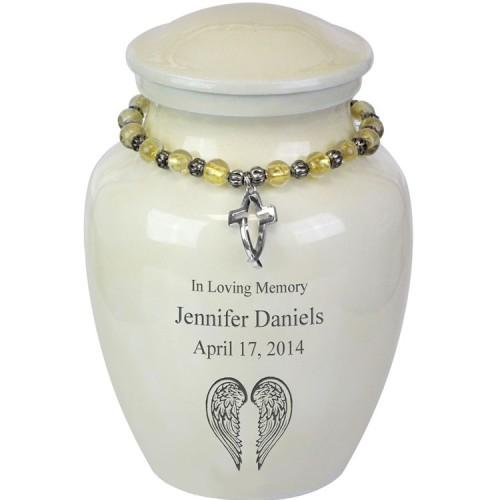 ivory-child-bracelet-urn-001