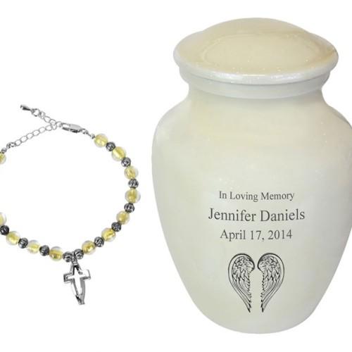 ivory-child-bracelet-urn-002