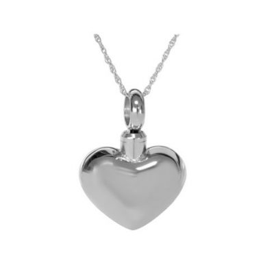 little-sweetheart-silver-pendant-urn-001