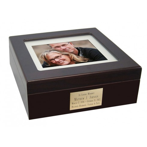 mahogany-photo-quality-chest-urn-series-001