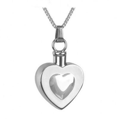 my-heart-pendant-urn-001
