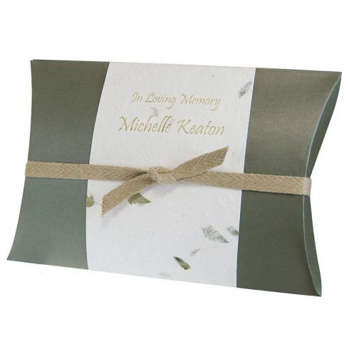 peaceful-pillow-fern-water-burial-urn-single-001