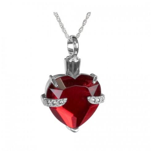Jewellery Urn