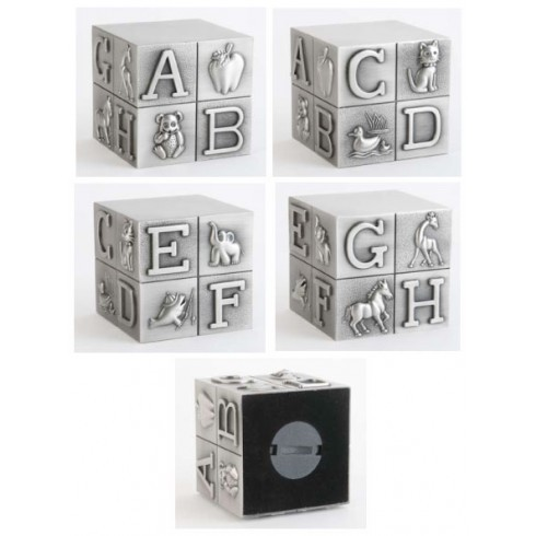 pewter-nursery-block-urn-003