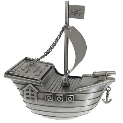pirate-infant-urn-001