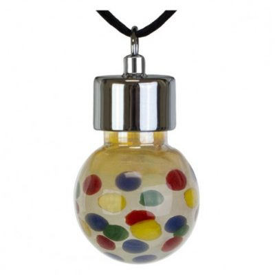 summer-dots-keepsake-urn-001