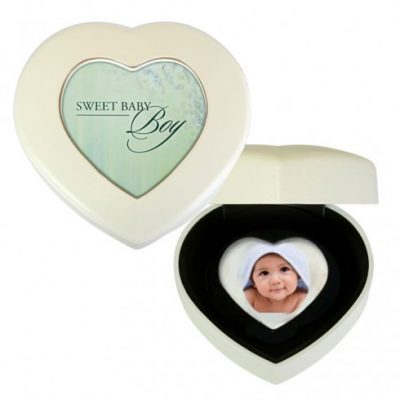sweet-baby-boy-heart-music-box-urn-amazing-grace-003