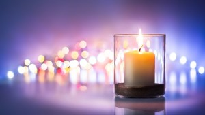 candle-600-wide-300x169