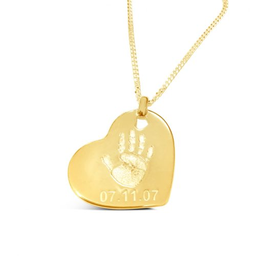 yellow-gold-heart-single-hand-02