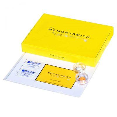 Comprehensive Impression Kit